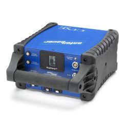 Anton Bauer CINE VCLX Block Battery