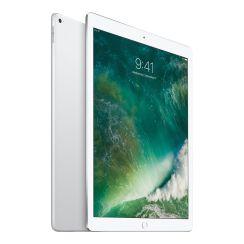 """Apple Ipad Pro 12.9"""" Silver Wi-Fi 32GB"""