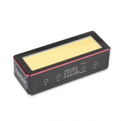 Aputure Amaran AL-MW Mini LED Video Light