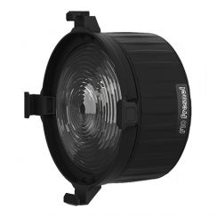 Aputure F10 Fresnel for 600D Pro