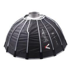 Aputure Light Dome Mini II