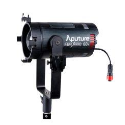 Aputure Light Storm 60D Daylight LED Light