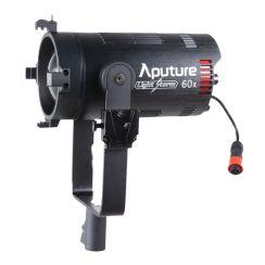 Aputure Light Storm 60X Bi-Colour LED Light