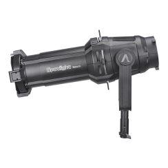 Aputure Spotlight Mount Set with 26 deg Lens