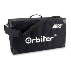 Arri Bag for Orbiter Open Face Optics - Soft empty