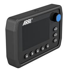Arri Control Panel for Orbiter