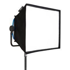 Arri DOPChoice S60 Snapbag 90x60 Softbox