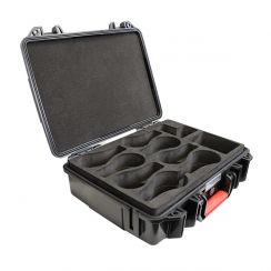 Astera NYX Bulb Transportation Case