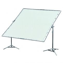 Avenger Fold Away Compact 12' x 12' Frame w/ 2 x Clamp