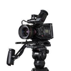Blackmagic URSA Mini Pro G2 Kit