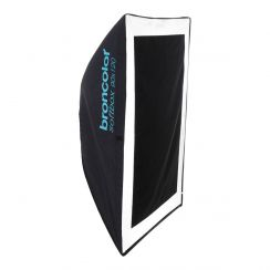 Broncolor Edge Mask for Softbox 90 x 120