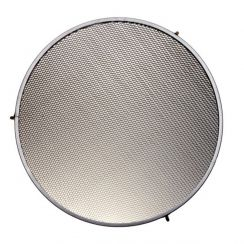 Broncolor honeycomb grid for softlight reflector P