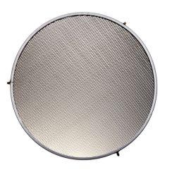 Broncolor honeycomb grid for softlight reflector P