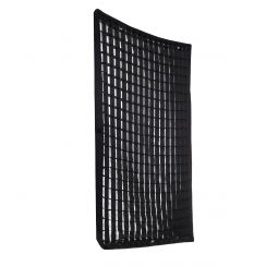 Broncolor Soft Grid for Octabox 150 cm (4.9 ft)