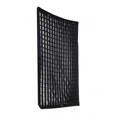 Broncolor soft grid for Softbox 35 x 60 cm (1.1 x 2 ft)