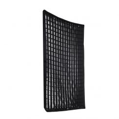 Broncolor soft grid for Softbox 60 x 100 cm (2 x 3.3 ft)