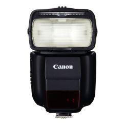 Canon 430EXIIIRT Speedlite - Refurbished