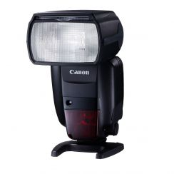 pdp-canon-600exiirt-CANSPD518-base