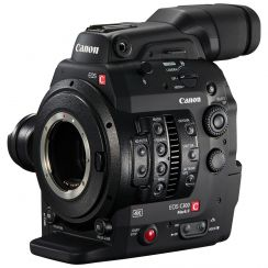 PDP-canon-c300II-CANCES356-base