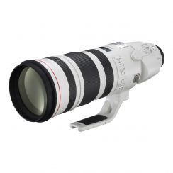 PDP-Canon-EF-200-400mm-f4L-IS-USM-with-Ext-1.4x-CANLTZ476-base