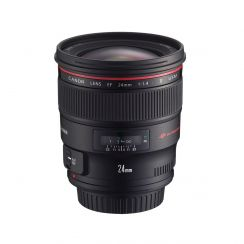 PDP-Canon-EF-24mm-f1.4L-USM,-Diameter-77mm-CANLWU492-base