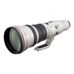 PDP-Canon-EF-800mm-F56-IS-CANLST456-base
