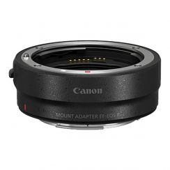 Canon EF-EOSR Mount Adapter