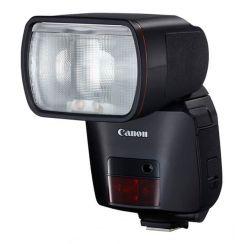 Canon EL-1 Speedlite