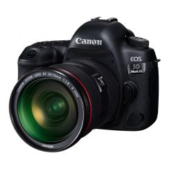 PDP-canon-eos-5d-mark-iv-pro-kit-w-ef24-70liiu-CANDSN736-base