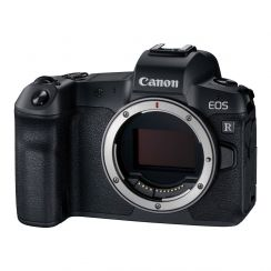 PDP-Canon-EOS-R-Body-Only-CANCDC752-base