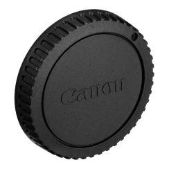 Canon Extender Cap RF for RF extenders