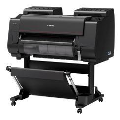 Canon Pro 2100 Printer