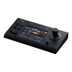 Canon RC-IP100, Remote Camera Controller