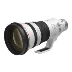 Canon RF 400mm F/2.8 L IS USM