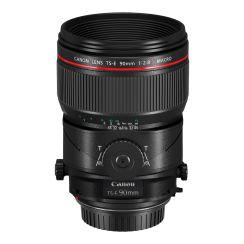 PDP-Canon-TS-E90mm-f2.8L-Macro-CANLTS002-base