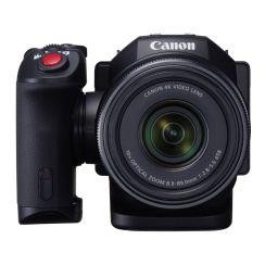Canon XC10 Compact Professional 4K video camera - Refurbished