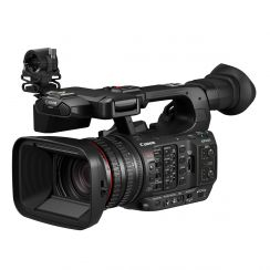 Canon XF605 Professional 4K Camcorder