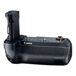 Canon BG-E22 Battery Grip for EOS R - Refurbished