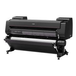 Canon Pro 6100 Printer