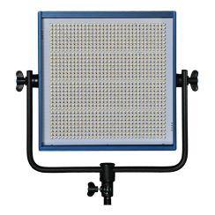 Dracast 1000 BiColour V-mount LED