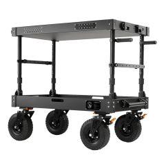 Inovativ Voyager EVO 42 Cart