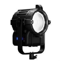 Lupo Dayled 1000 Dual Colour Pro