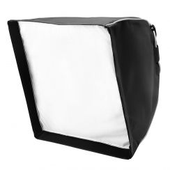Lupo Softbox for Fresnels