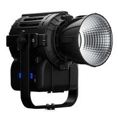 MovieLight 300 PRO Daylight Kit