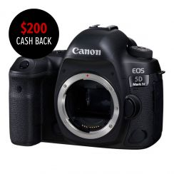 PDP-canon-eos-5d-mark-iv-body-only-CANDSB735-base