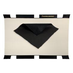 Sunbounce Pro 6' x 4' Bounce Black & White