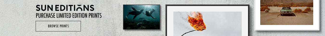 image desktop