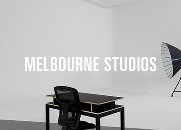 Photography Studios Hire | SUNSTUDIOS Australia