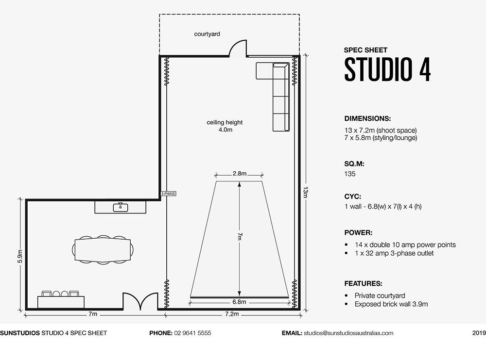 Studio-4-Sun-Studios-Photo-Studio-Hire