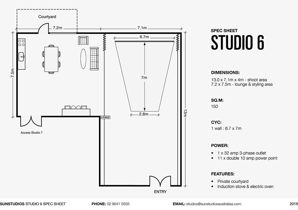 Studio-6-Sun-Studios-Photo-Studio-Hire